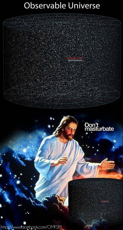 [Image: 193ba99b5185bff6a79dc7e958961912--religi...ligion.jpg]