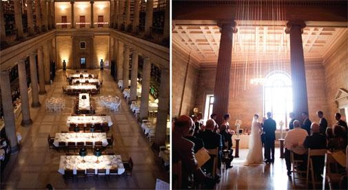 Minnesota Wedding Ceremony Locations: 19 Best Images About Top Wedding Spots In Minnesota On