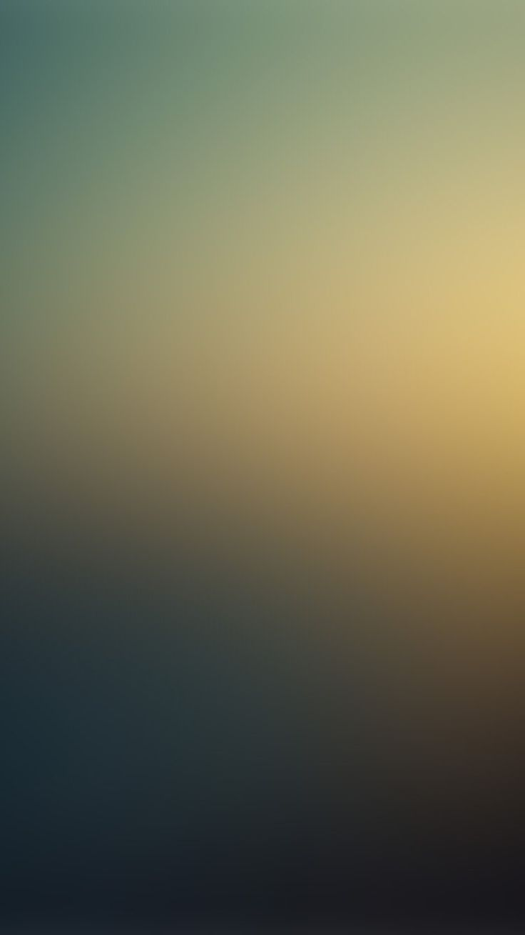 Get Wallpaper: http://bit.ly/2iCuUAU sk50-morning-shine-blur-gradation via http://iPhone7papers.com - Wallpapers for iPhone7 and iPhone7plus