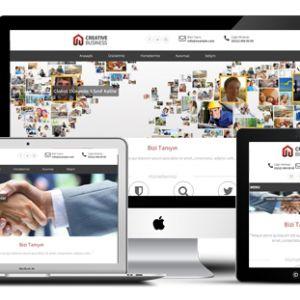 eko web tasarım,küçükçekmece ekonomik web tasarım,web sitesi örnekleri,web sitesi yaptırmak,web tasarımcı