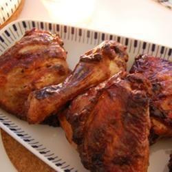 Masala Chicken @ allrecipes.co.in