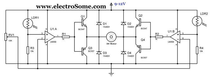 b tracker electrical wiring diagram image 4