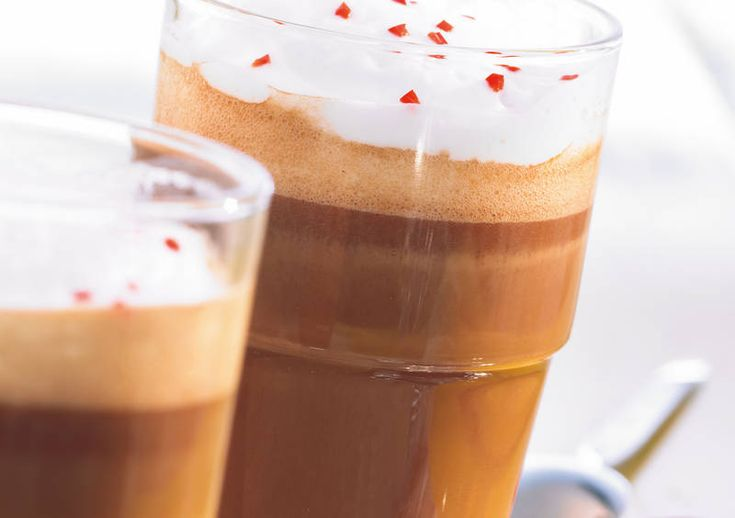 Café Cubano Rezept - bei Diamant Zucker