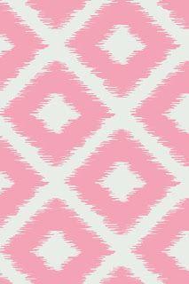 Dlolley's Help: 9 Pattern iPhone Wallpaper