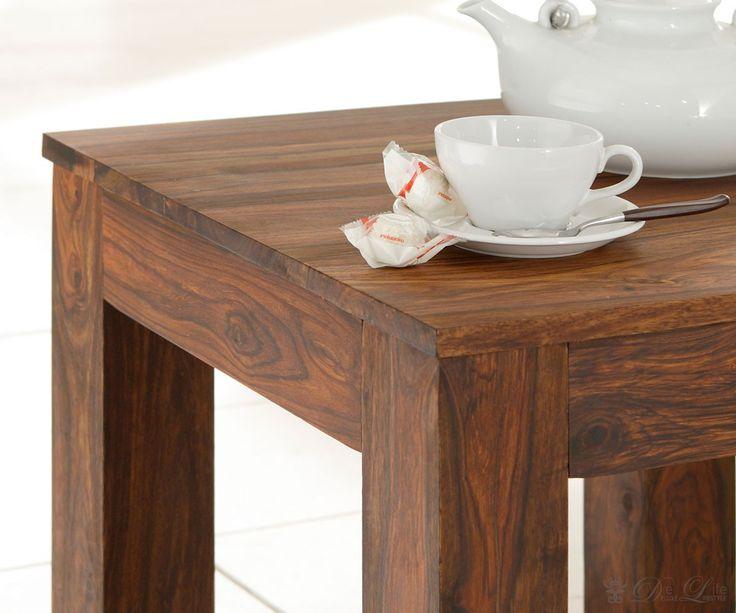 58 besten DELIFE - Deluxe Tables Bilder auf Pinterest Couchtisch - wohnzimmertisch eiche rustikal