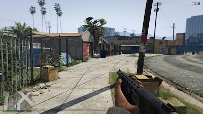 Free Downloads Full For All: [LATEST] GTA 5 FOR ANDROID 2017 Download Full Game...