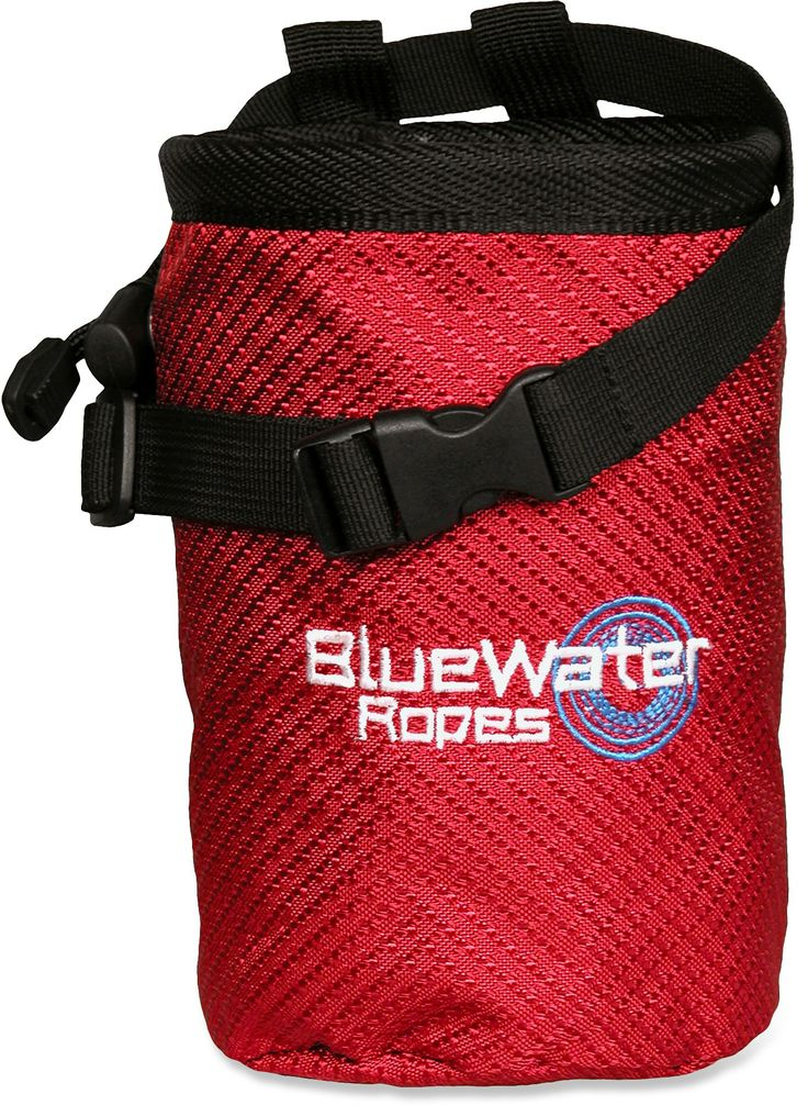 BlueWater Spark Chalk Bag