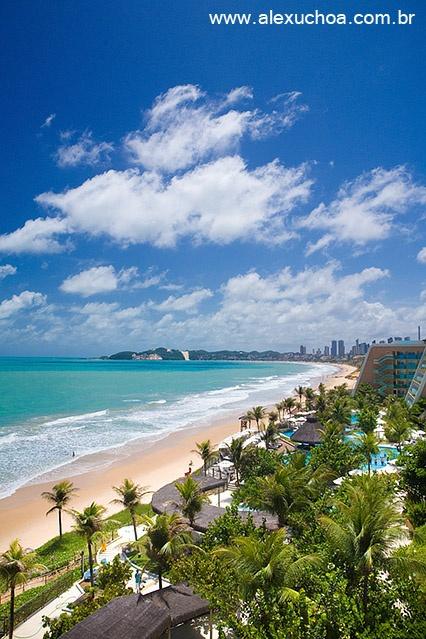 Brazil Holidays - Serhs Natal Grand Hotel -http://bestbestbuy.info/Serhs_Natal_Grand_Hotel/