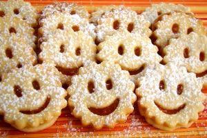 édes sütemény receptek | APRÓSÉF.HU - receptek képekkel