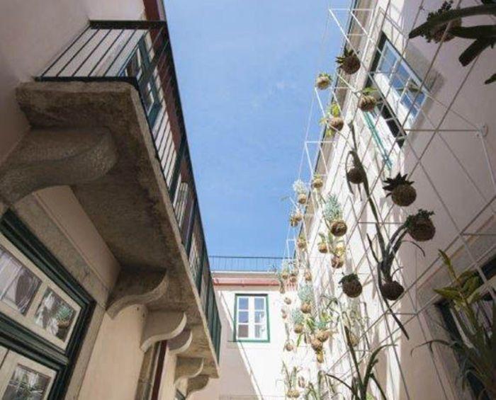 My Story Hotel Rossio - My Story Hotel Rossio | Best Rate Guarantee