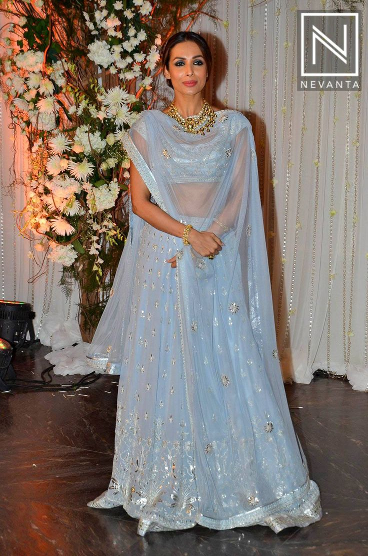 18 best Celebrities Spotted at Bipasha & Karan\'s Reception. images ...