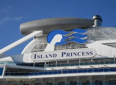 1000 Ideas About Cruise Ship Party On Pinterest