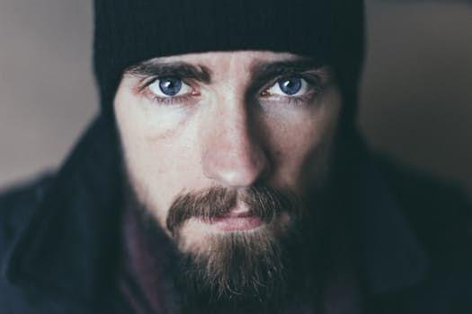 Pielęgnacja brody męskiej