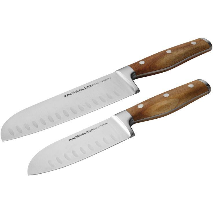 627 best Global Knife Sets images on Pinterest | Global knife set, Global knives and Knife sets