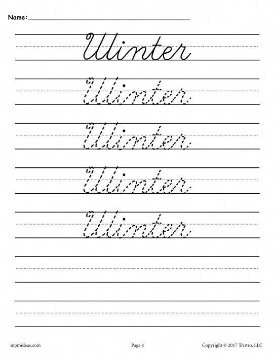 free paw patrol az complete alphabet handwriting practice worksheet. Black Bedroom Furniture Sets. Home Design Ideas