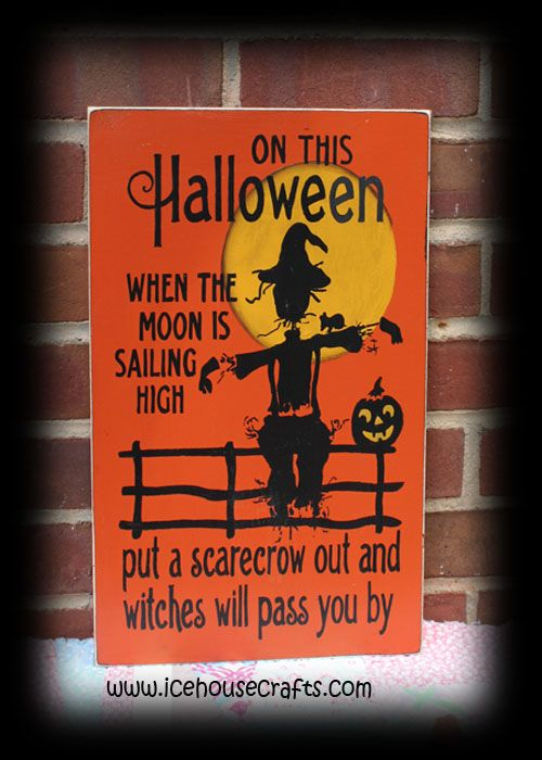 wood craft signs ideas 392 best fall wood signs and ideas images on 5757