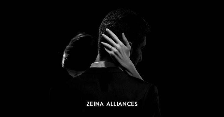 Concours en ce moment sur Zeina Alliances. A gagner une alliance en diamant. Date fin jeu : 30 Juin 2016