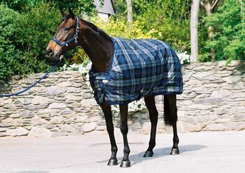 Keep Your Horse Warm Dry This Winter With Stylish Practical Le Rug From