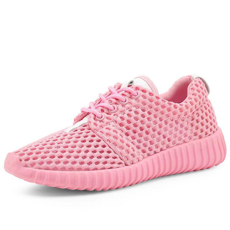 Basket Femme 2016 For Women Shoe Sanglaide Y3 White Krasovki Tenis Feminino Casual Runes shoe Gym Gumshoe Walking Female YS x61