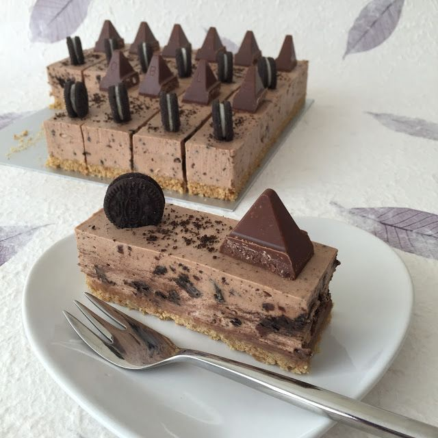 1000 ideas about toblerone cheesecake recipe on pinterest for Cake recipe ideas uk