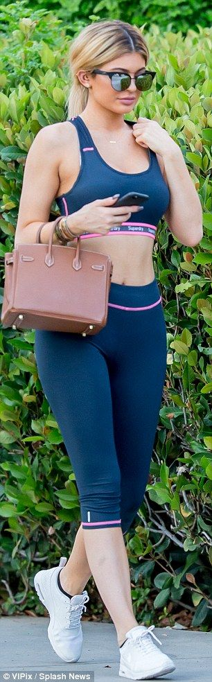 17 Best Ideas About Sexy Leggings Outfit On Pinterest