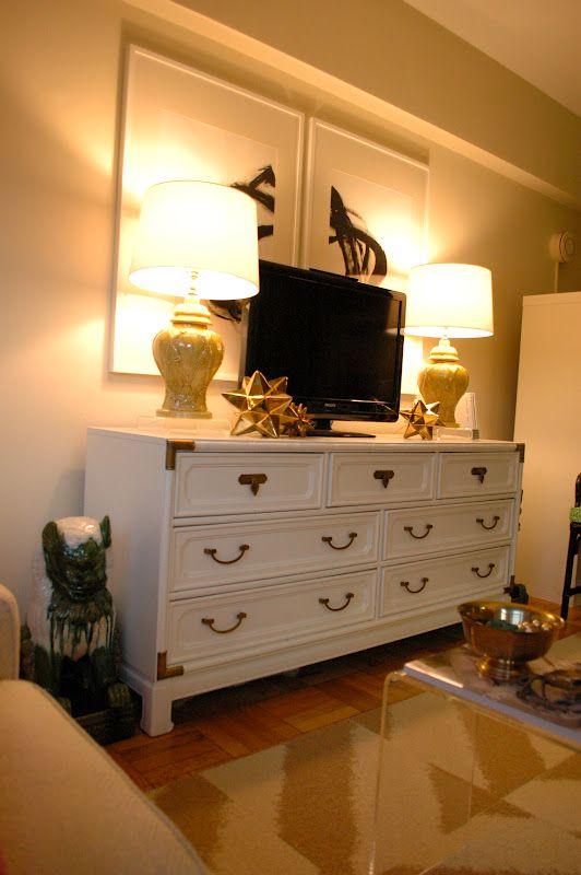 hardware on dresser, moravian stars (pier 1): Good Ideas, Abstract Art, Posters Boards, Apartment Ideas, Saniti Fair, Art Behind Tv, Art Pieces, Bedrooms Ideas, Parties Crafts