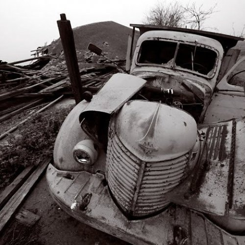 85 Best To My Salvage Yard Images On Pinterest