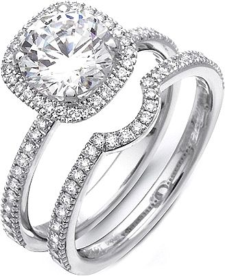 Best 25 Halo engagement rings ideas on Pinterest Halo rings