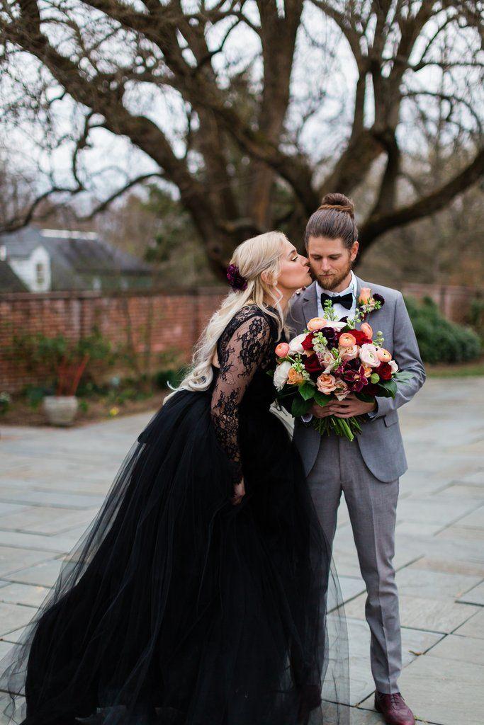 Поздравления на свадьбу со сберегательной книжкой каждой