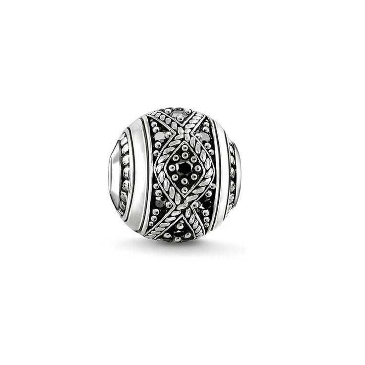 Lily Jewelry Elegant Heart Pink Safety Chain 925 Sterling Silver Bead For Pandora European Charm Bracelet 6ajeJJ