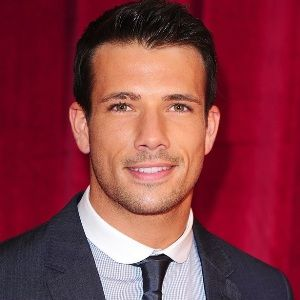 Danny Mac (English (UK), Television Actor) was born on 26-02-1988.  Get more info like birth place, age, birth sign, biography, family, relation & latest news etc.