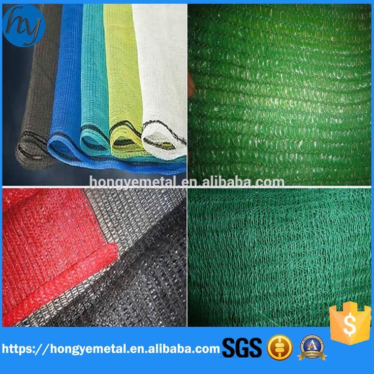 Harga rendah layar hijau matahari shading net, PE plastik pertanian luar sun naungan mesh, kain musim panas rumah kaca penutup bahan-gambar-Layar warna & jaring-ID produk:60544207851-indonesian.alibaba.com