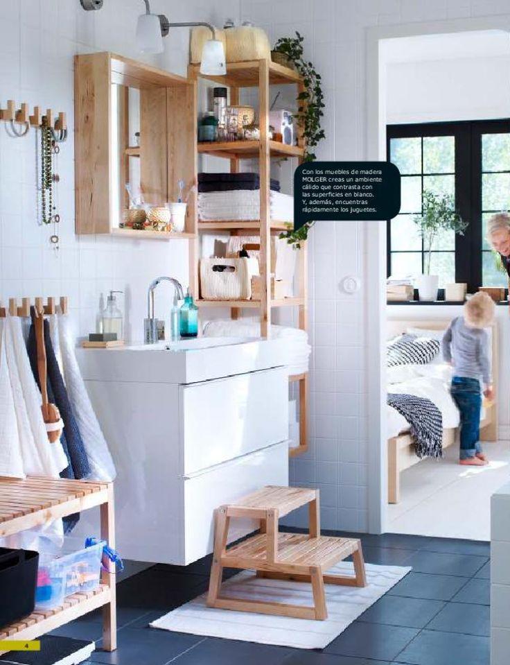 71 best Ikea images on Pinterest Home ideas, Bedroom ideas and - sitzecke küche ikea