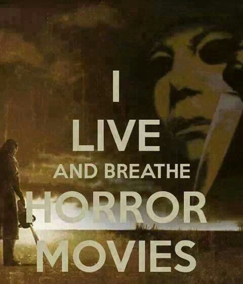 Horror Movie Quotes: Best 25+ Horror Quotes Ideas On Pinterest