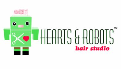 heartsandrobots.org - About Hearts & Robots