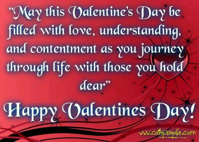 May This Valentineu0027s Day Be Filled With Love,Valentines Day Quotes,collection  Of Quotes,boyfriend,Valentineu0027s Day Quotes Day Pictures