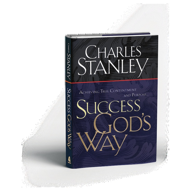 charles stanley how to listen to god pdf