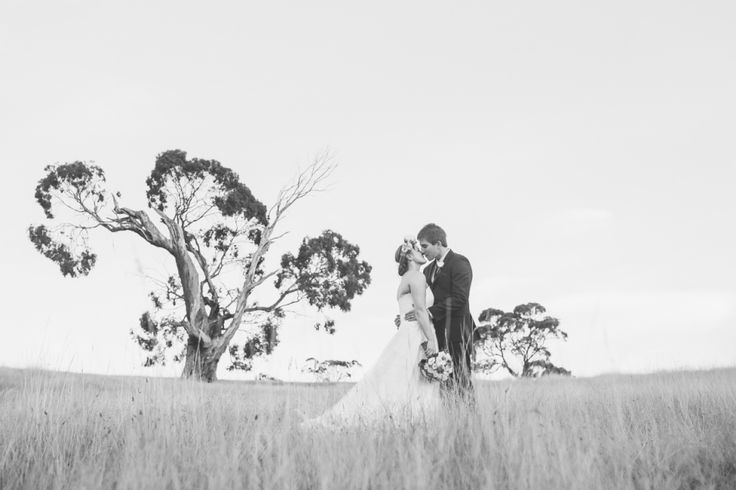WEDDING – CARRIE   SAM – JOSEF CHROMY » FRED AND HANNAH, TASMANIA, HOBART, AUSTRALIA, DESTINATION AND WEDDING PHOTOGRAPHERS