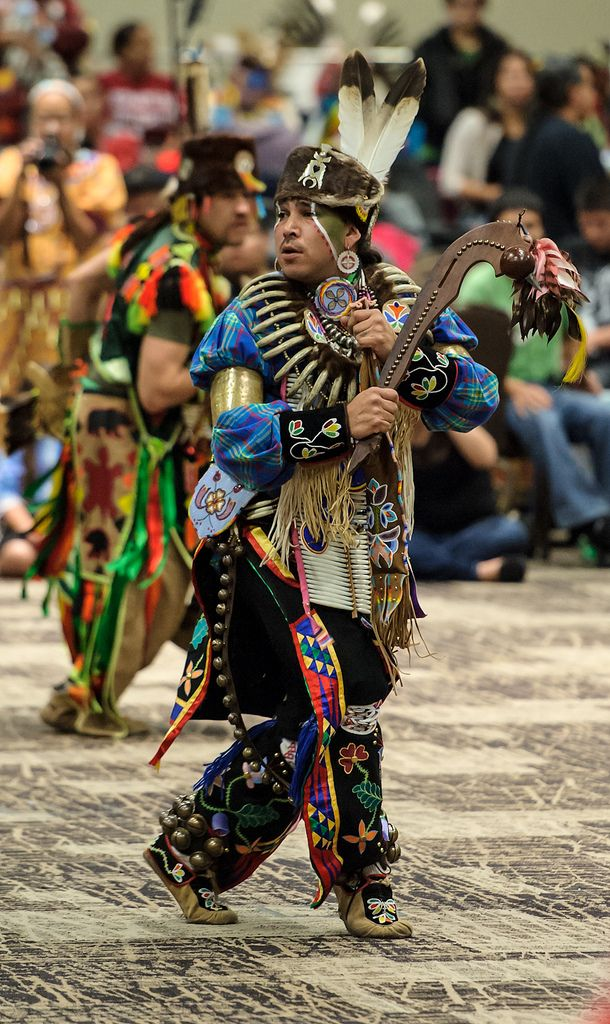 PowWowImages.com is the gallery of photos taken by PowWows.com photographer Paul Gowder at Pow Wow across North America.  These photos are available for use in editorial articles, education resources, and other mediums. Please browse through the gallery to find photos ranging from dancers, singers, vendors, artists, and performers.  If you would like to request photographic use, please Contact Paul Gowder.   www.powwows.com/contact.php