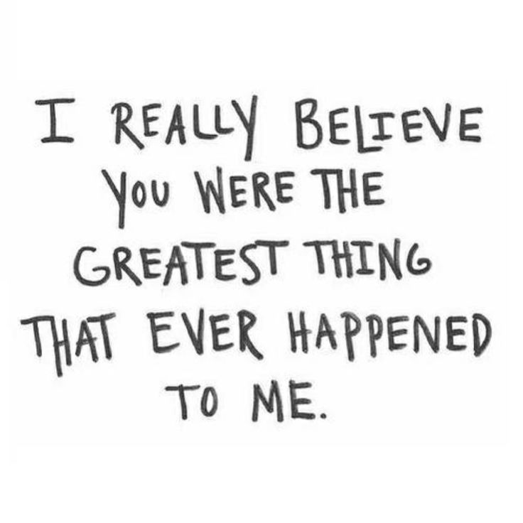 Emo Quotes About Suicide: 25+ Best Miss U Quotes On Pinterest