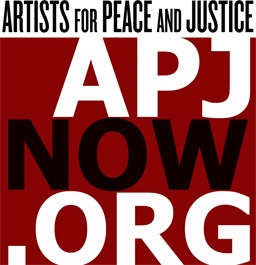 Artists for Peace and Justice, established in early 2009, is a fundraising effort founded by Paul Haggis and friends that encourages peace and social justice and addresses issues of poverty and enfranchisement in communities around the world. The organization's immediate goal is to build schools to serve the poorest areas of Haiti, providing an education, hot meals, clean drinking water and regular medical treatments to the children living in the slums.