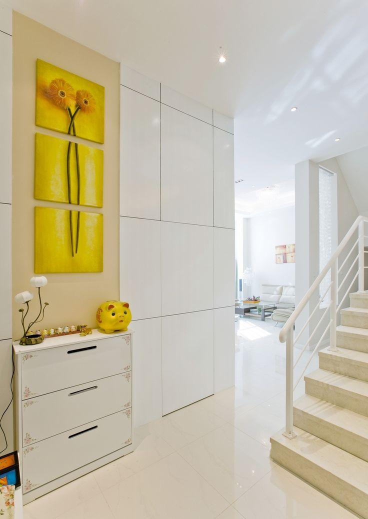 Contemporary Interior Designs Design Internships