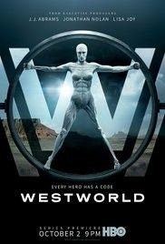 Watch now Westworld online for free, no wating time, no money needed !