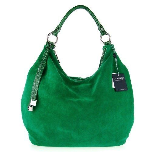 693 best Green images on Pinterest   Shoes, Bags and Dresses