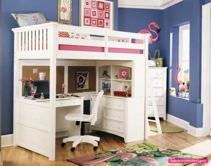 1234 best bedroom designz images on pinterest bedroom designs bedroom furniture and bedroom - Outstanding kid bedroom decoration with various kid bunk beds ...