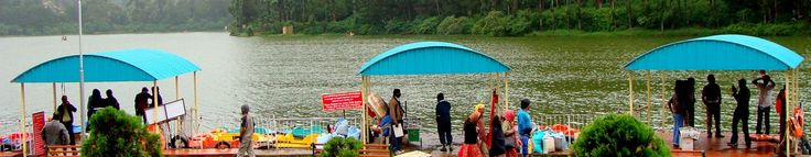 ooty tour packages and ooty honeymoon tour packages and Munnar tour packages, Houseboat at alleppey, ooty hotel booking available at cheaper Discount rates