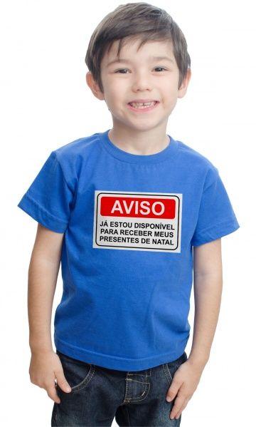 Camiseta - Presentes - camisetas legais | camisetaseradigital