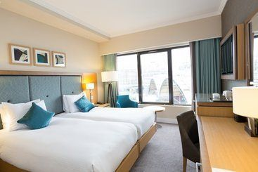 hotel-doubletree-by-hilton-london-victoria-londres-030 Reservas: http://muchosviajes.net/hoteles