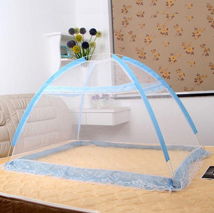 Nute Mesh Crib & 71 best PlayPen u0026 Tents images on Pinterest | Child room Play pen ...