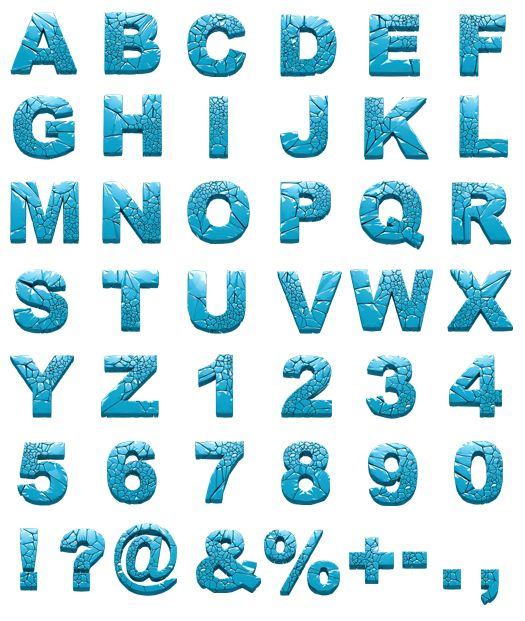 1000 images about alphatecture on pinterest alphabet typography